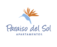 Apartments Paraiso del Sol 2 keys